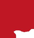 Reatech Logo